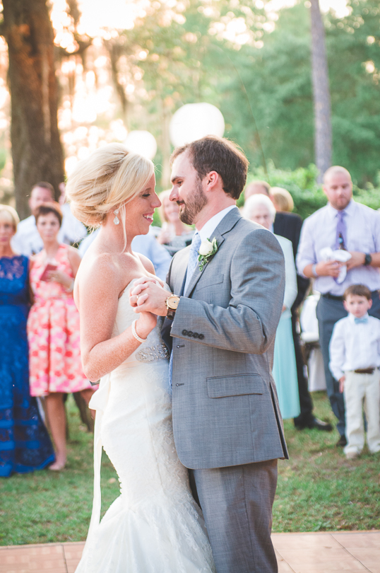 Web_2015_05_09_Libby_and_Brandon_Wedding-0968.jpg