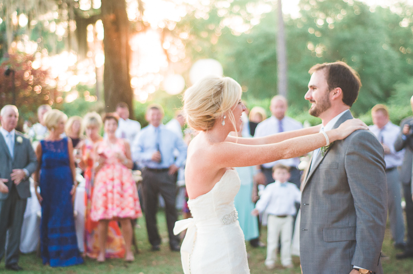 Web_2015_05_09_Libby_and_Brandon_Wedding-0993.jpg