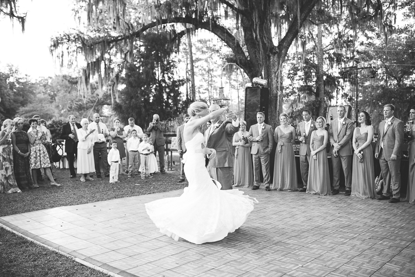 Web_2015_05_09_Libby_and_Brandon_Wedding-0998.jpg