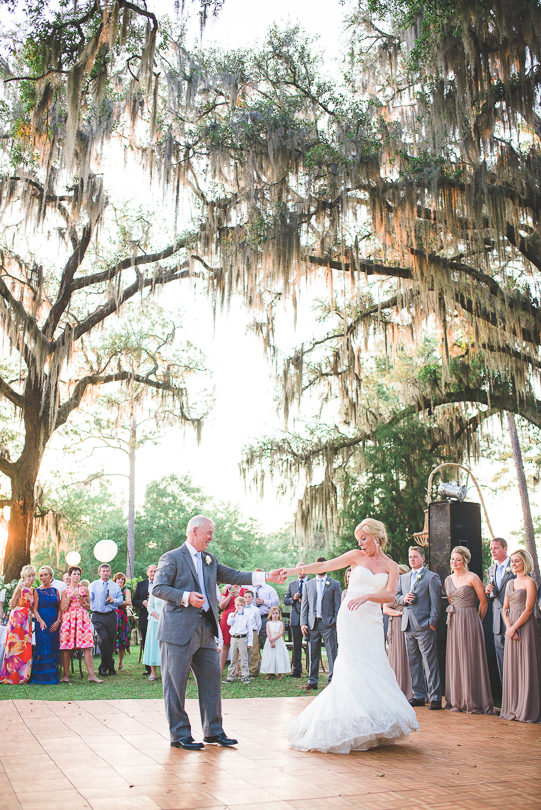 Web_2015_05_09_Libby_and_Brandon_Wedding-1009.jpg