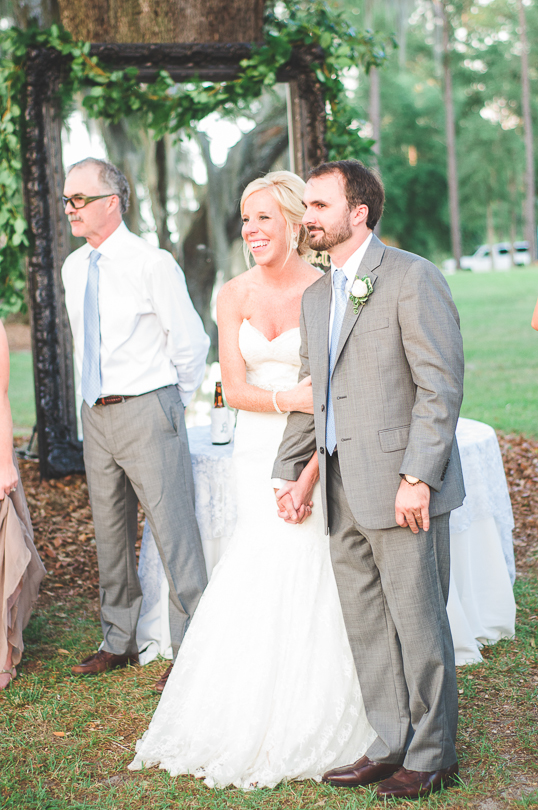 Web_2015_05_09_Libby_and_Brandon_Wedding-1046.jpg