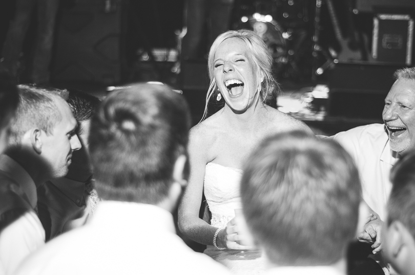 Web_2015_05_09_Libby_and_Brandon_Wedding-1091.jpg