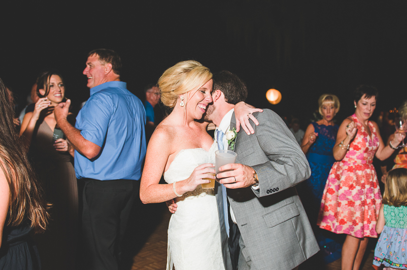 Web_2015_05_09_Libby_and_Brandon_Wedding-1108.jpg