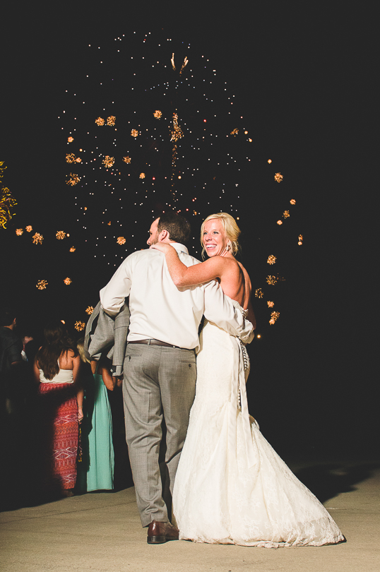 Web_2015_05_09_Libby_and_Brandon_Wedding-1236.jpg