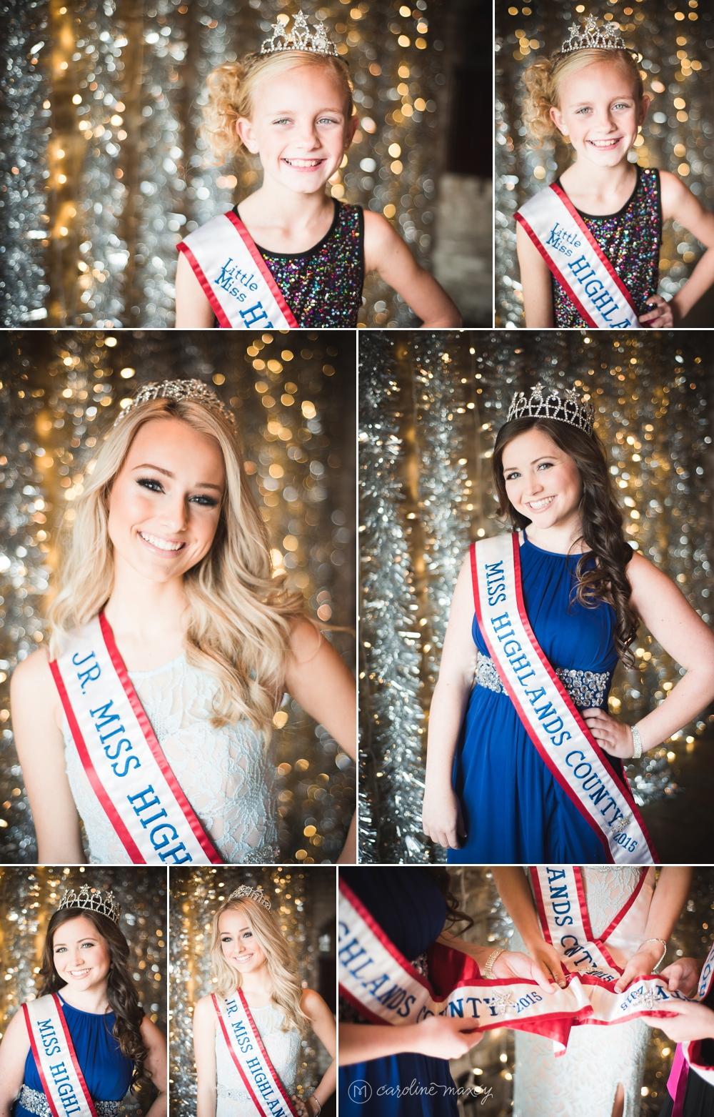2015 Miss HC Queens 1.jpg