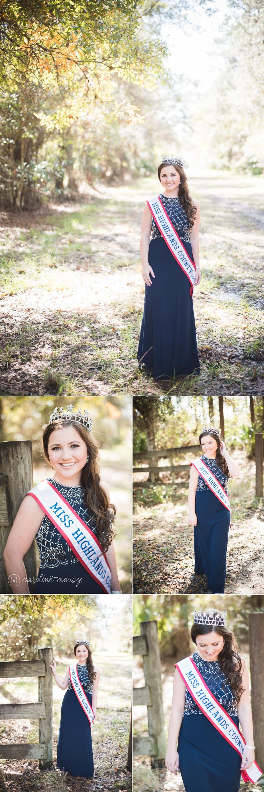 2015 Miss HC Queens 7.jpg