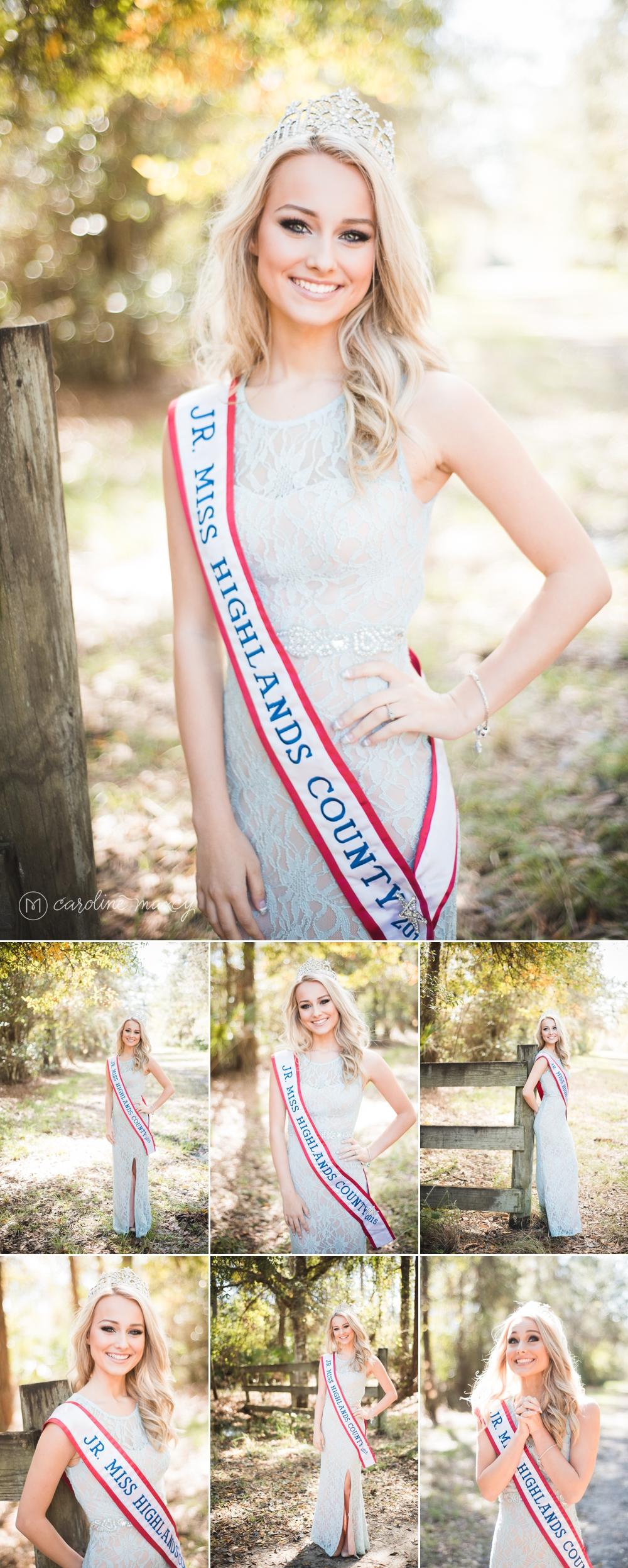 2015 Miss HC Queens 8.jpg