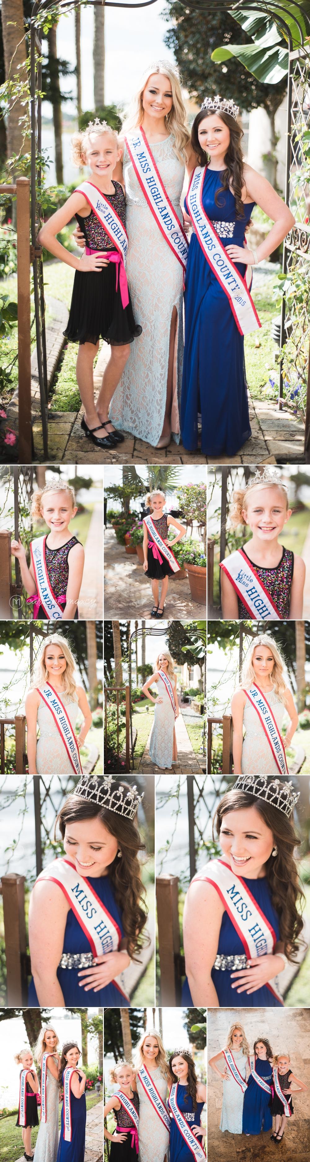 2015 Miss HC Queens 2.jpg