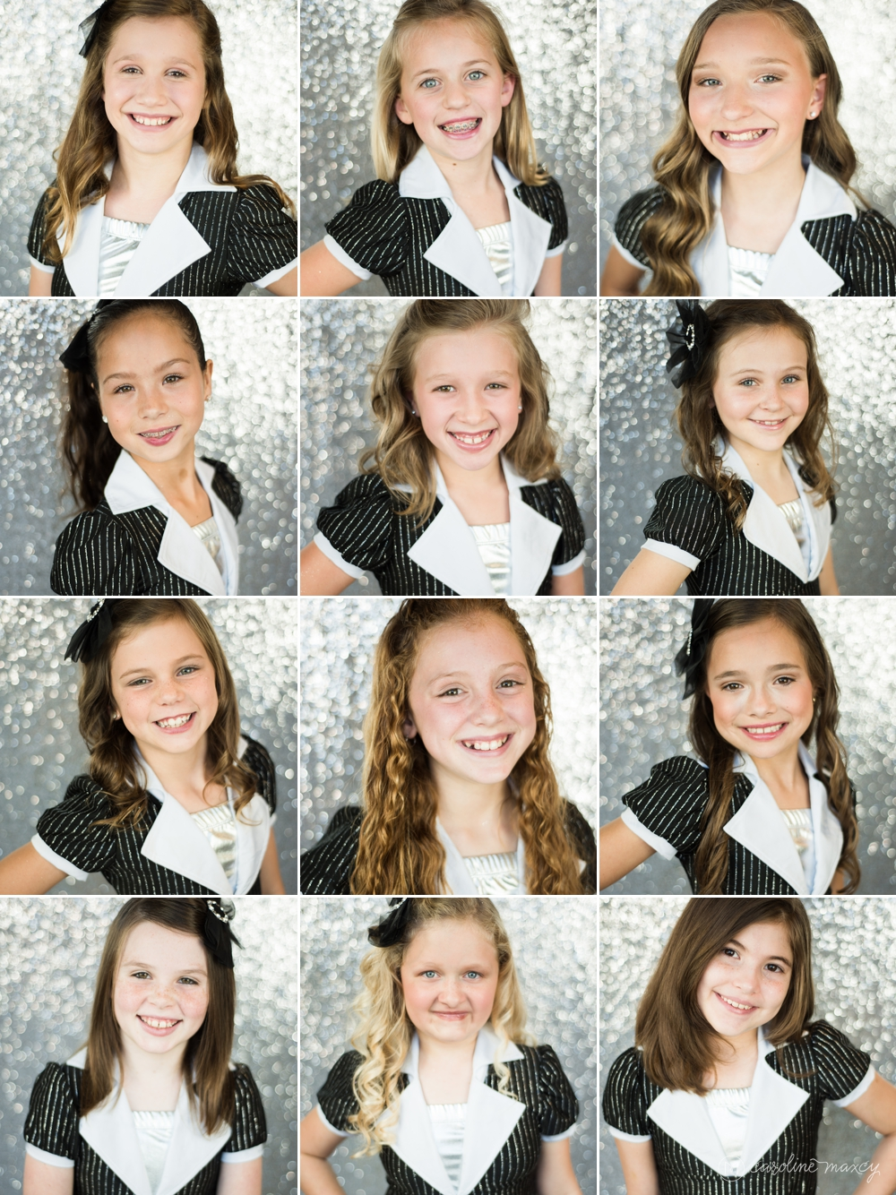 Miss HC Contestants 3.jpg