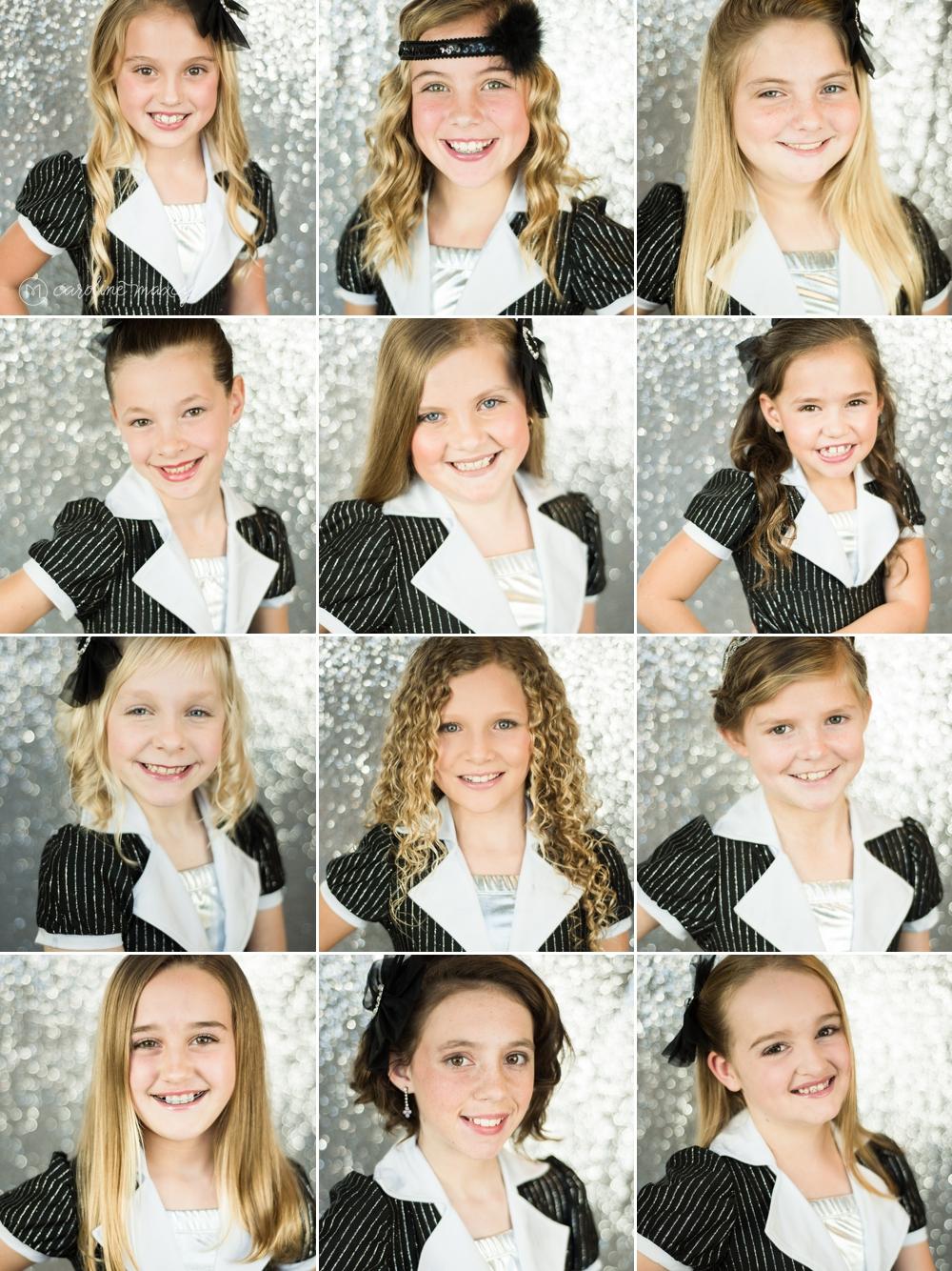 Miss HC Contestants 4.jpg