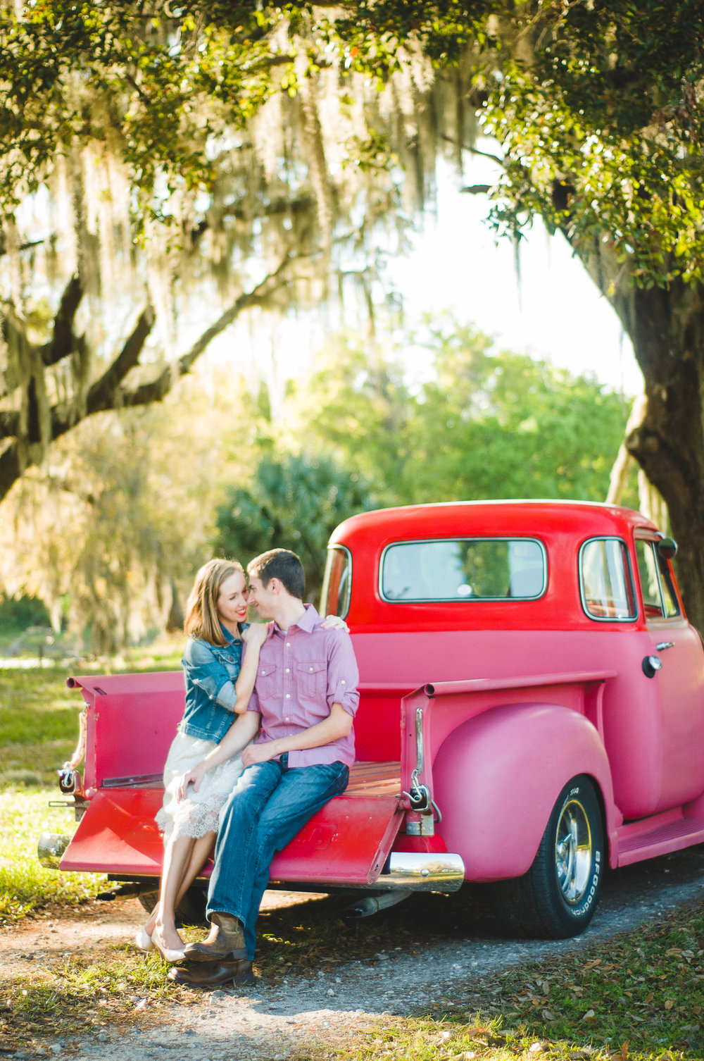 2015_02_08_Rikki_and_Kyle_Engagement-0186.jpg