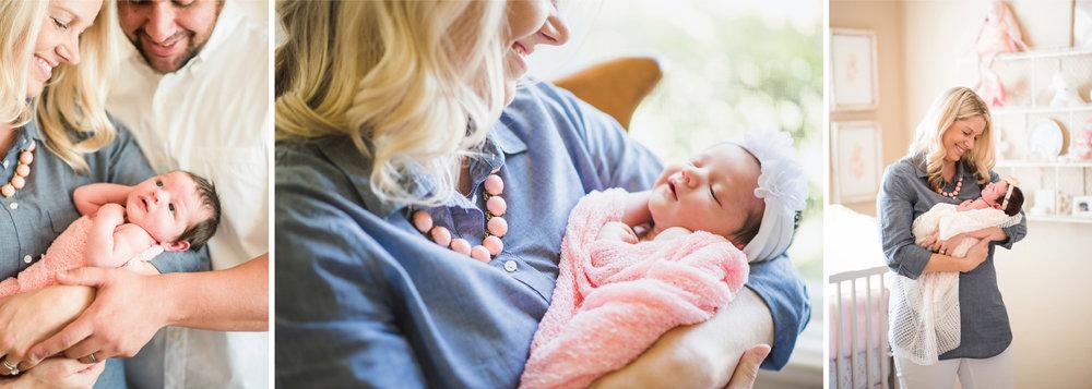 CMP_Newborns_Images.jpg