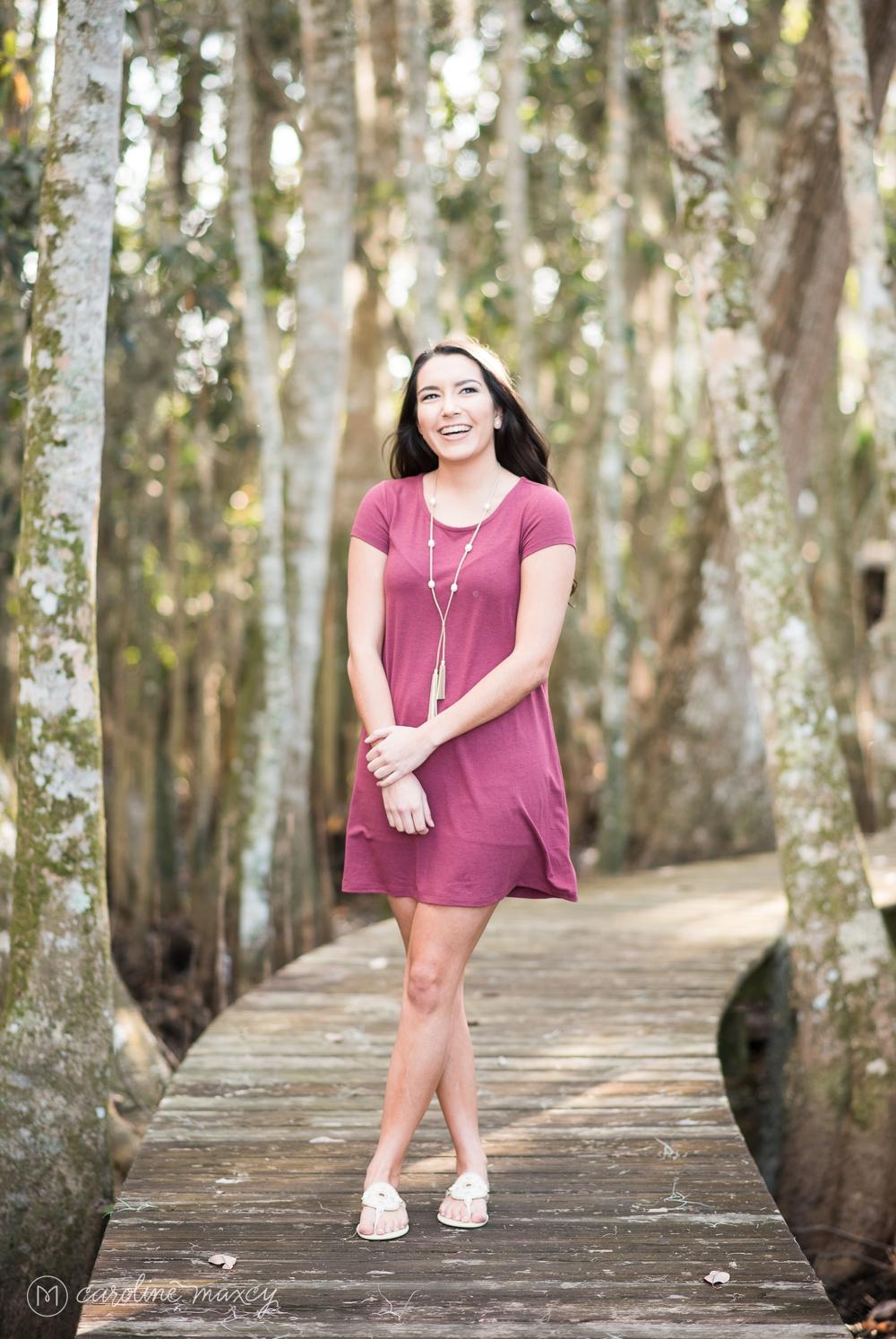 Katlynn C Senior 1.jpg