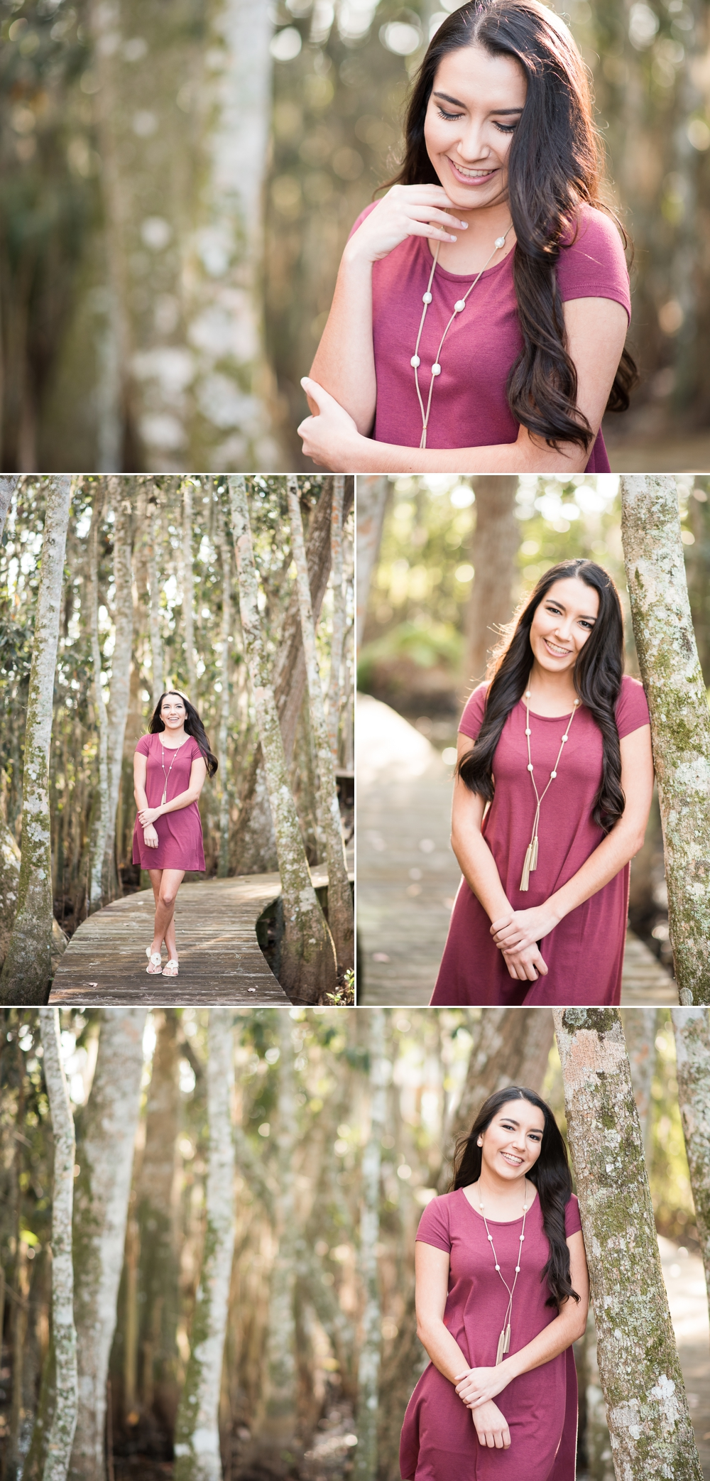 Katlynn C Senior 2.jpg