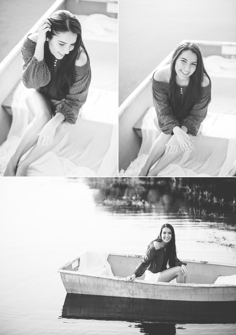 Katlynn C Senior 11.jpg