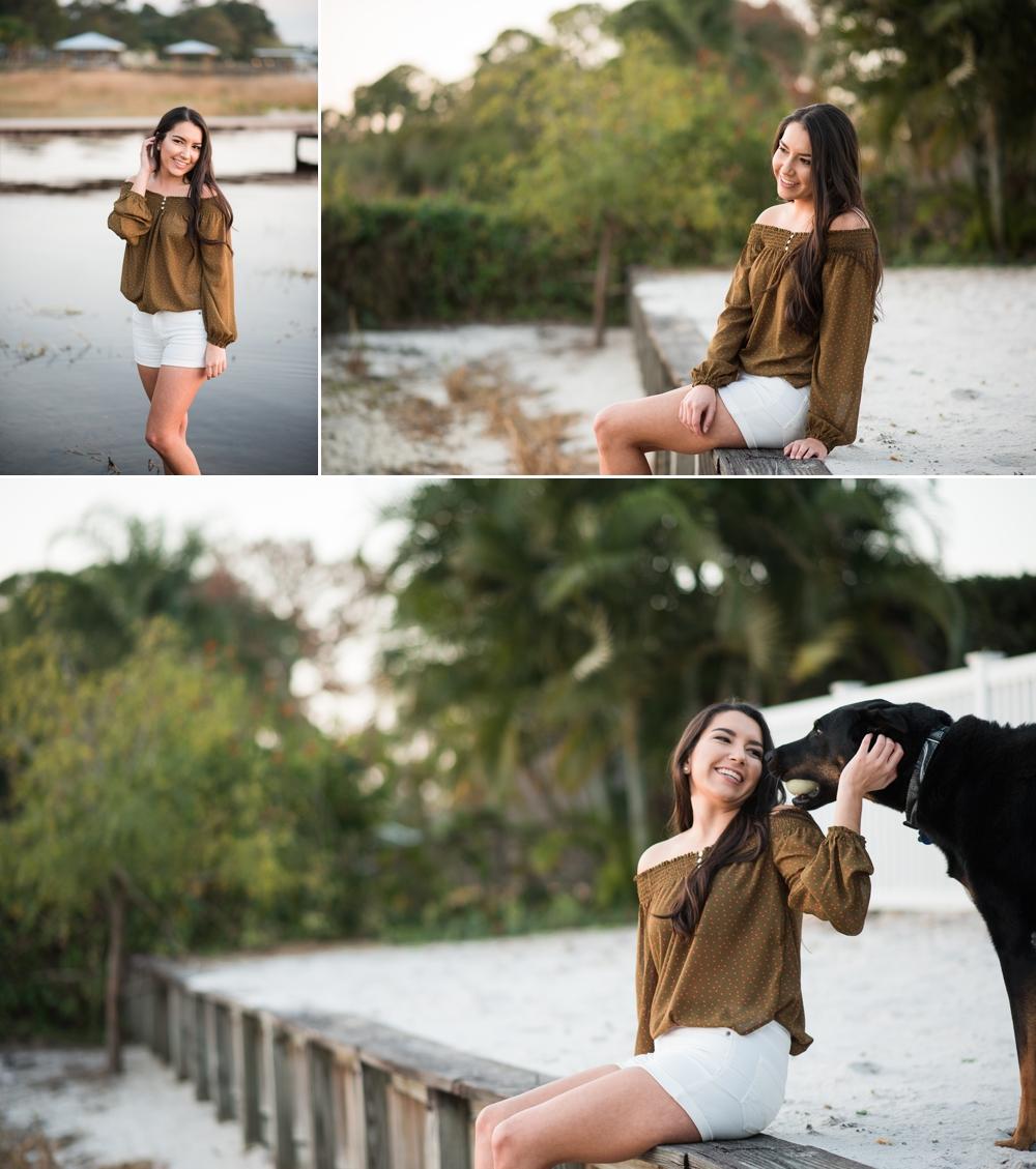 Katlynn C Senior 15.jpg