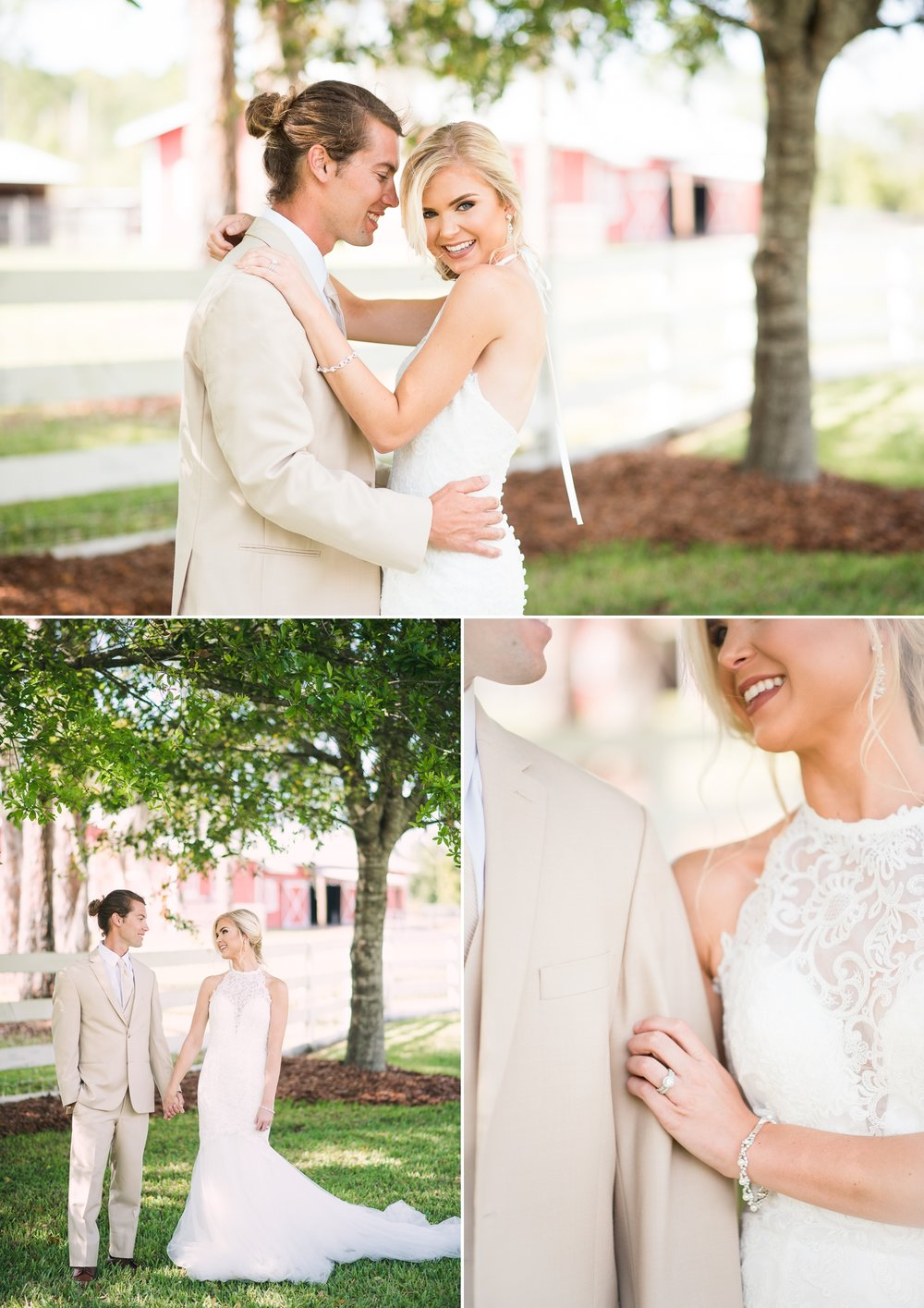 HLM Wedding Shoot 6.jpg