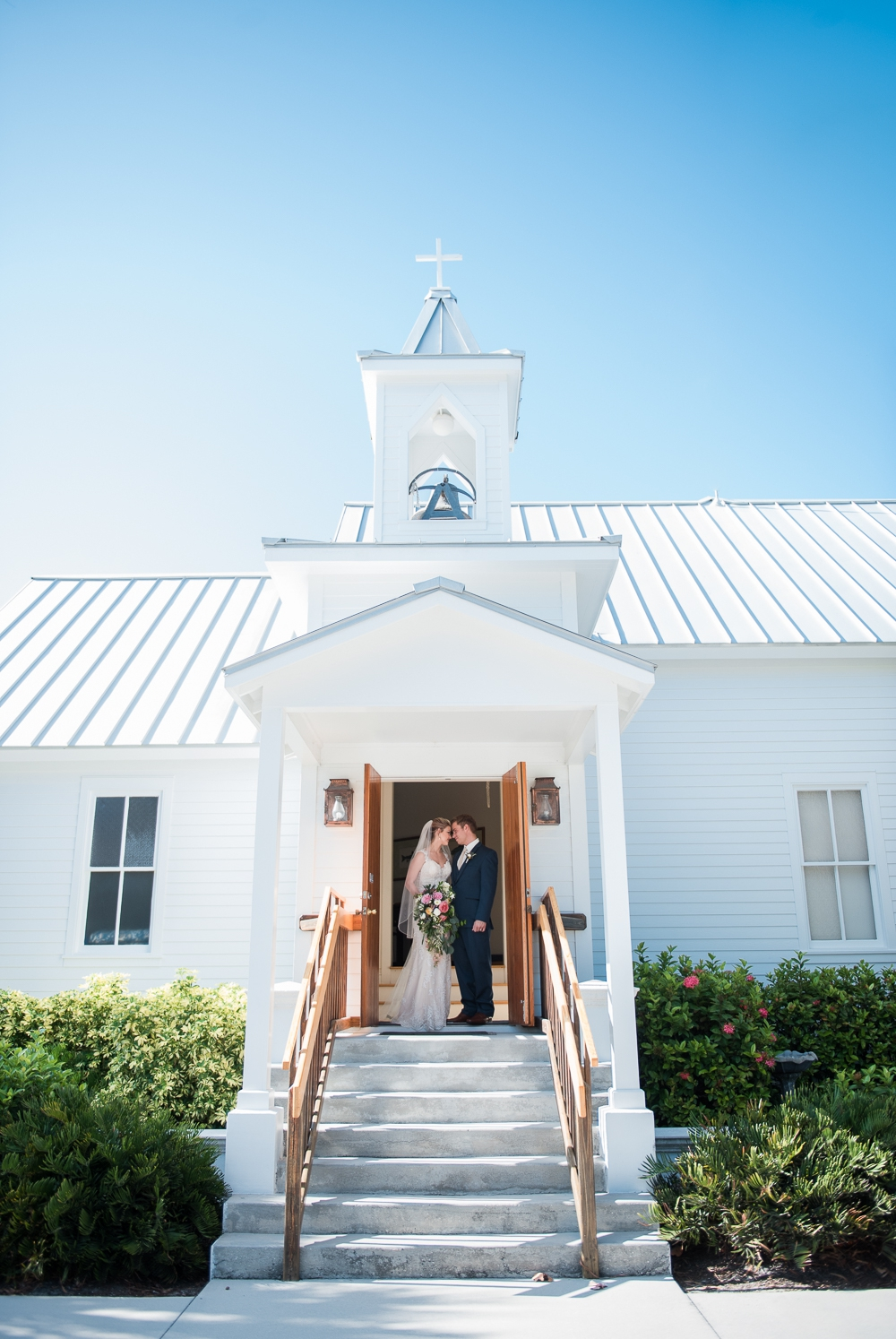 2016 HLM Wedding Beach Shoot 1.jpg