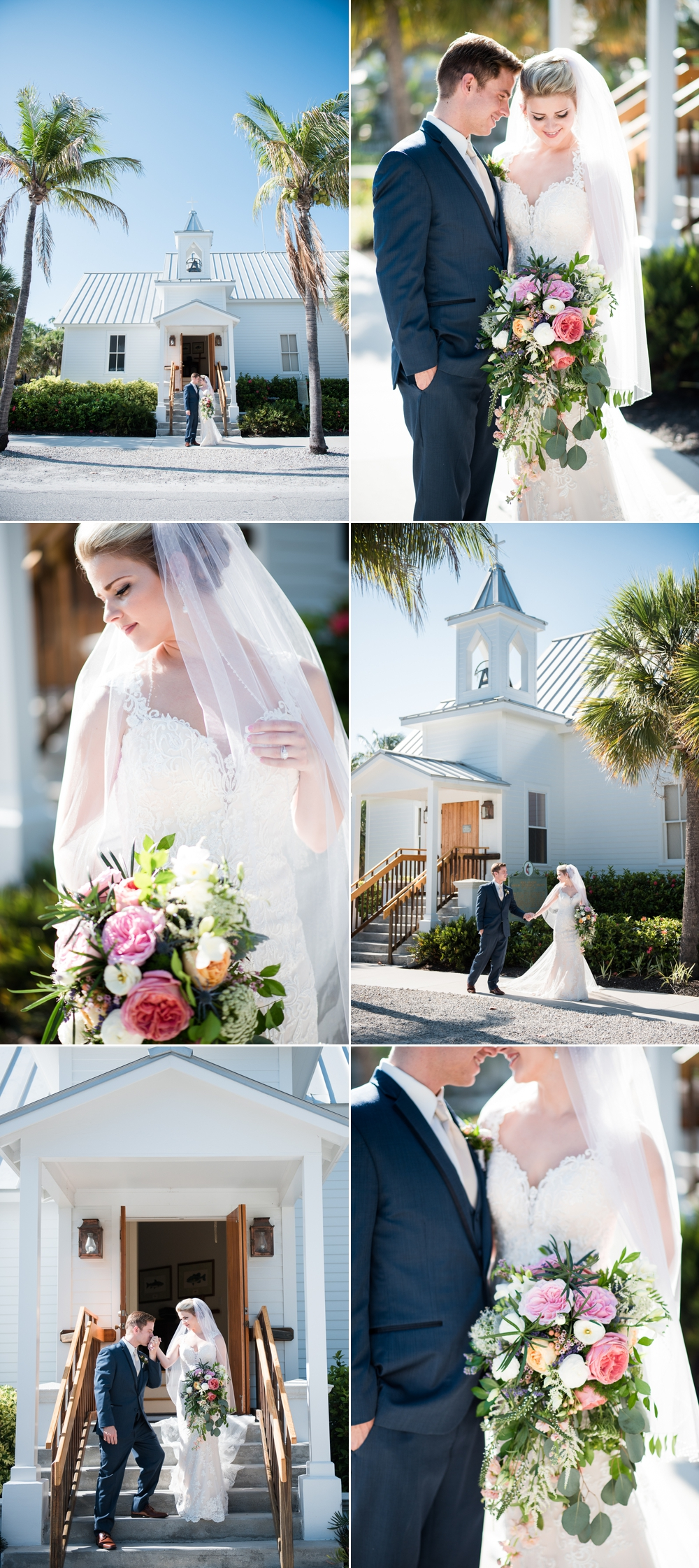 2016 HLM Wedding Beach Shoot 2.jpg