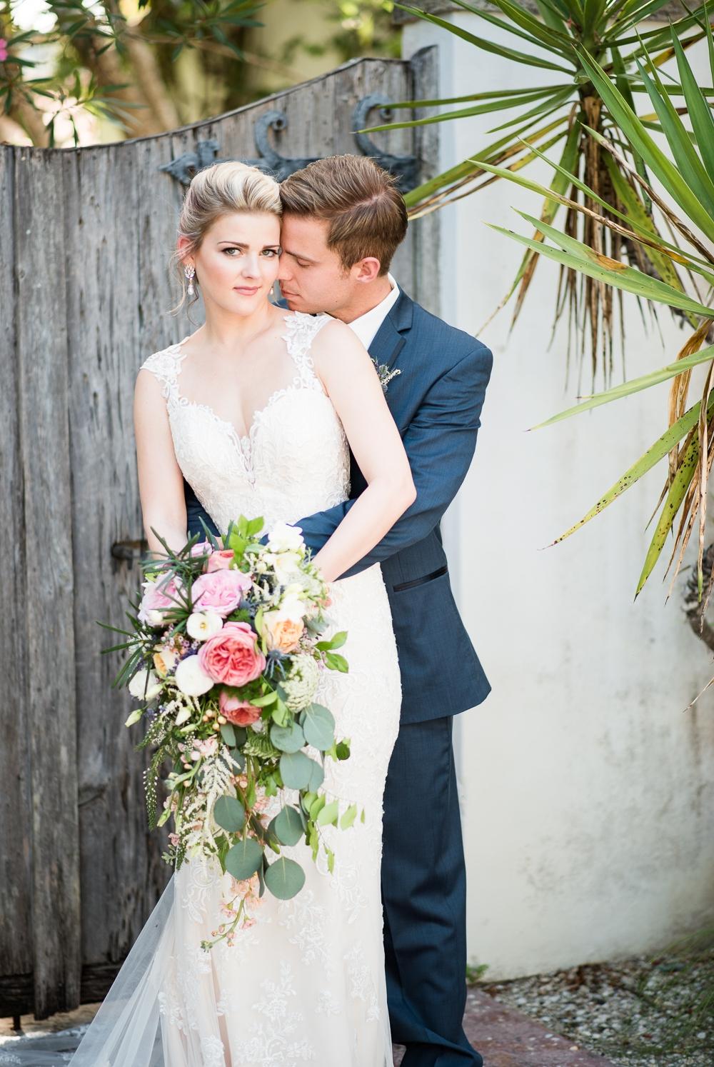2016 HLM Wedding Beach Shoot 5.jpg