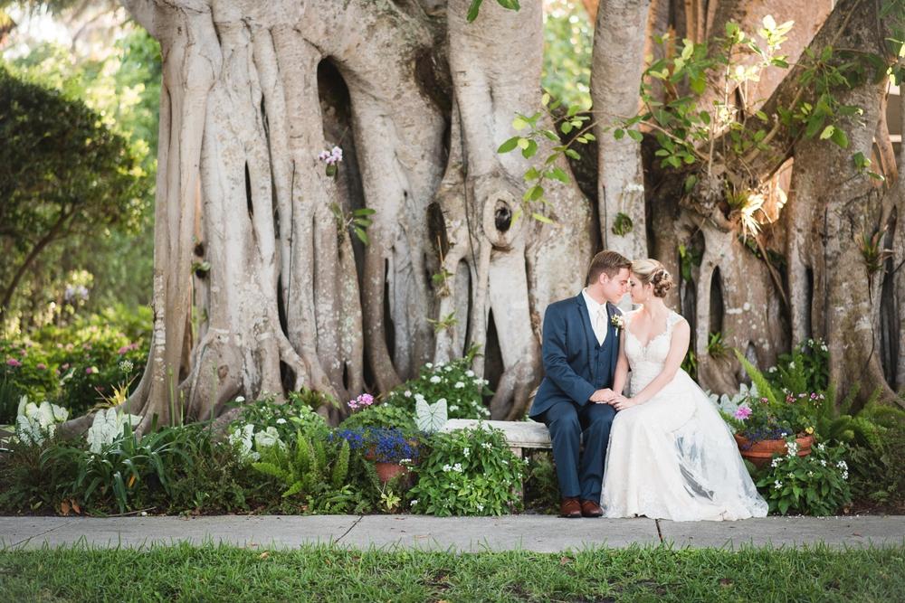 2016 HLM Wedding Beach Shoot 7.jpg