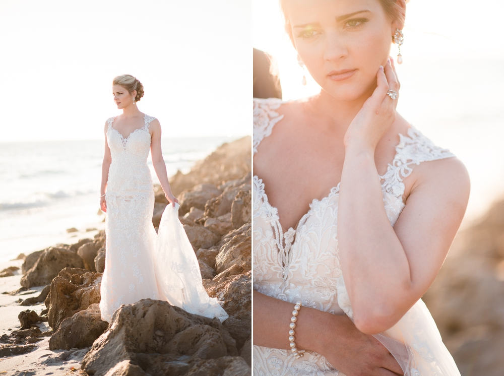2016 HLM Wedding Beach Shoot 10.jpg