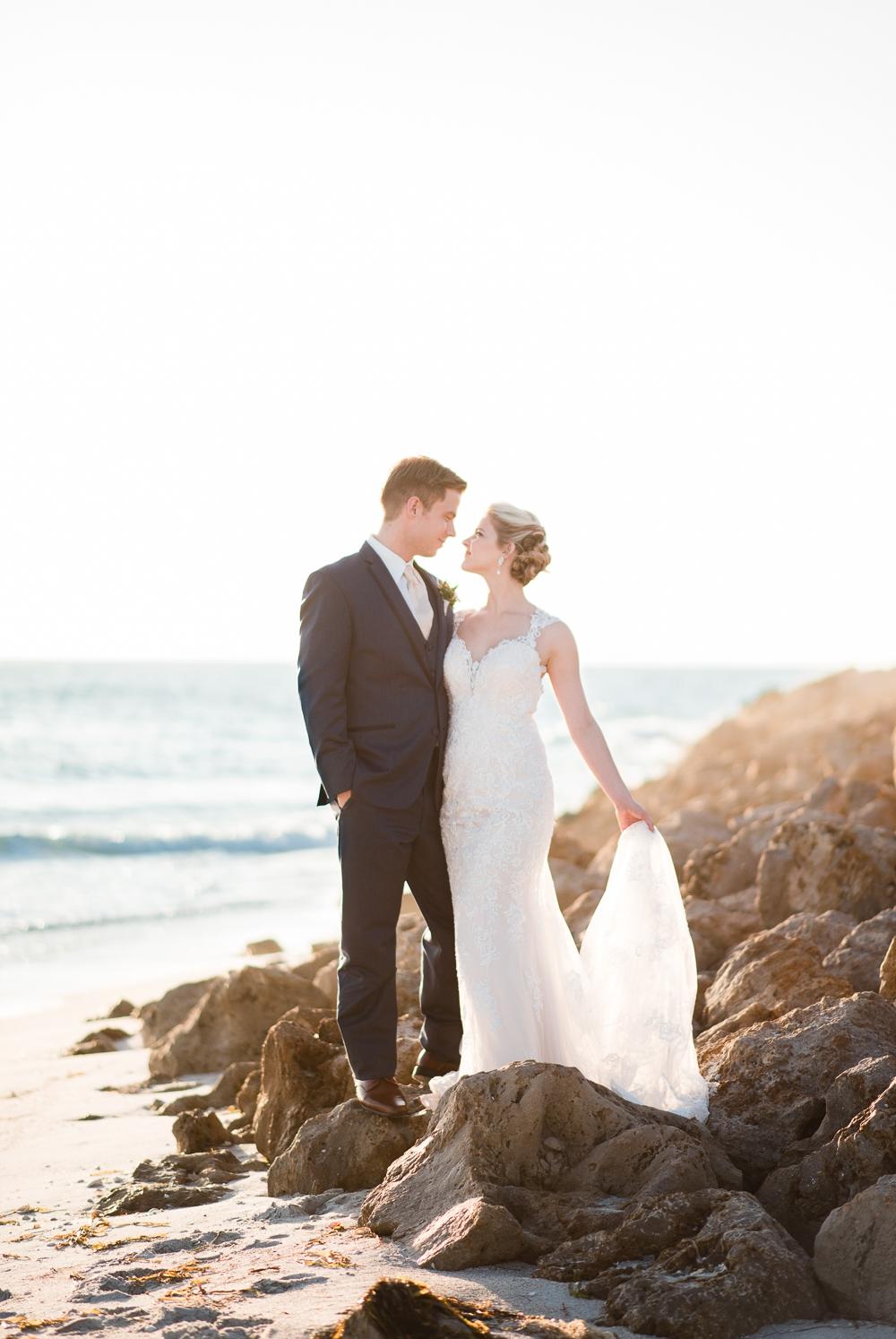 2016 HLM Wedding Beach Shoot 9.jpg