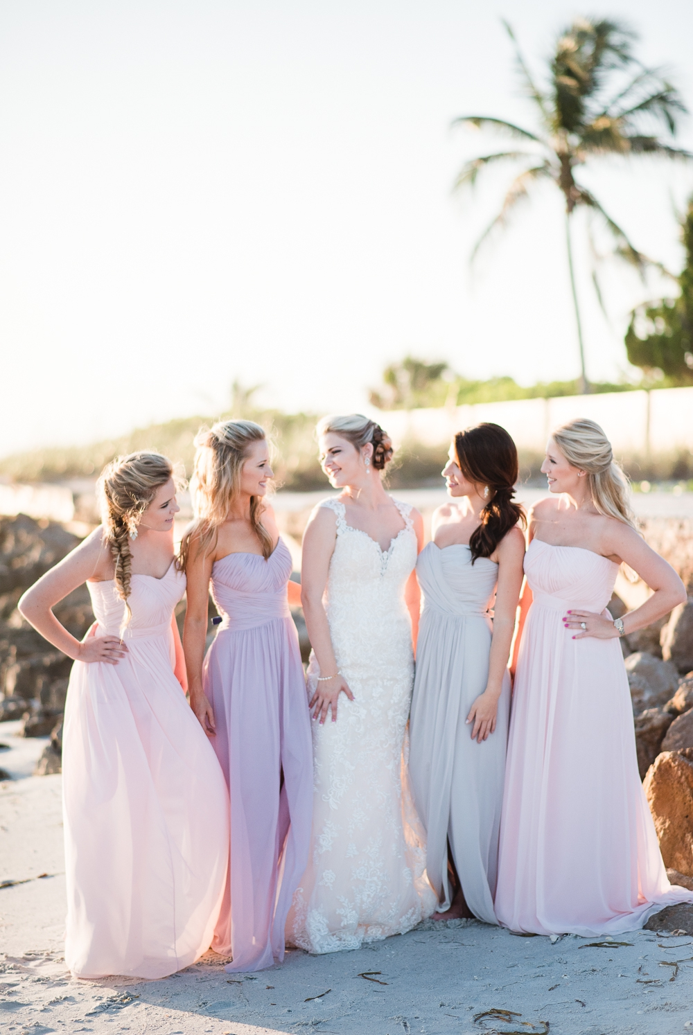 2016 HLM Wedding Beach Shoot 12.jpg