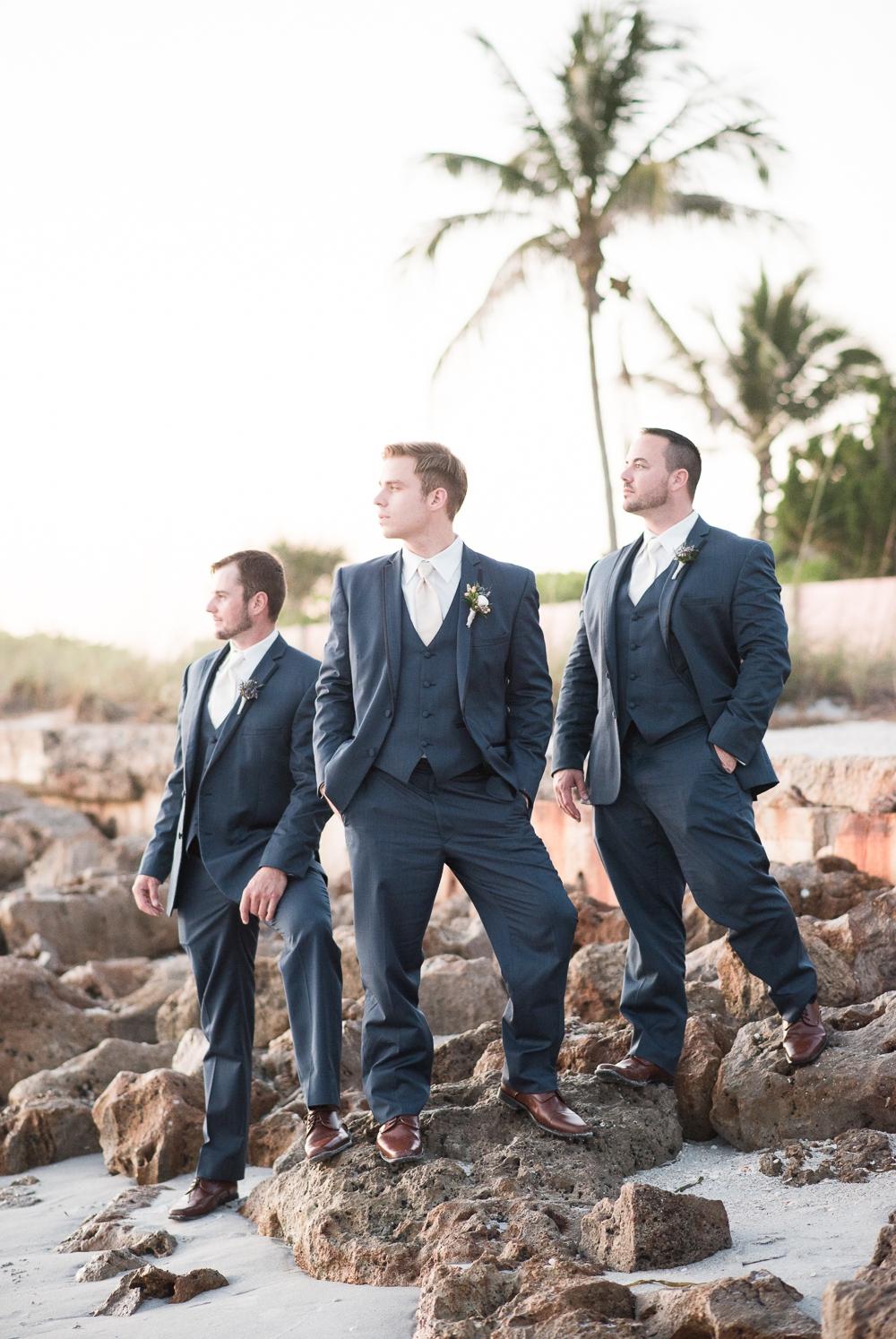 2016 HLM Wedding Beach Shoot 11.jpg