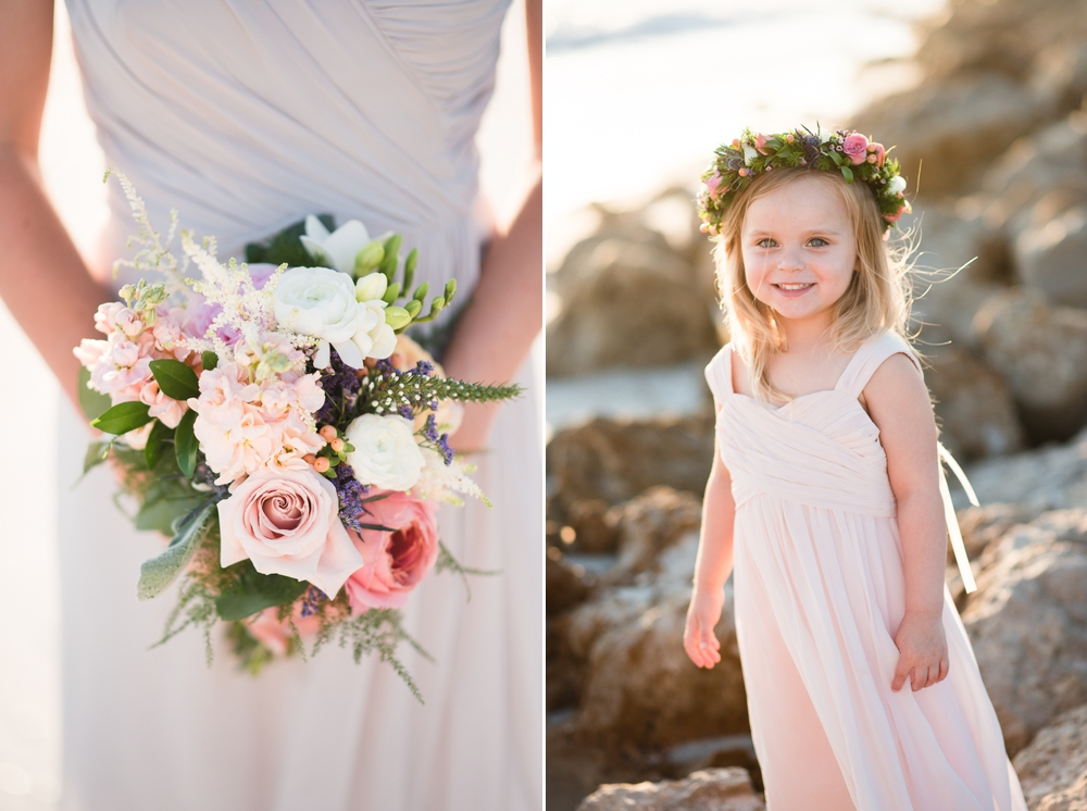 2016 HLM Wedding Beach Shoot 13.jpg