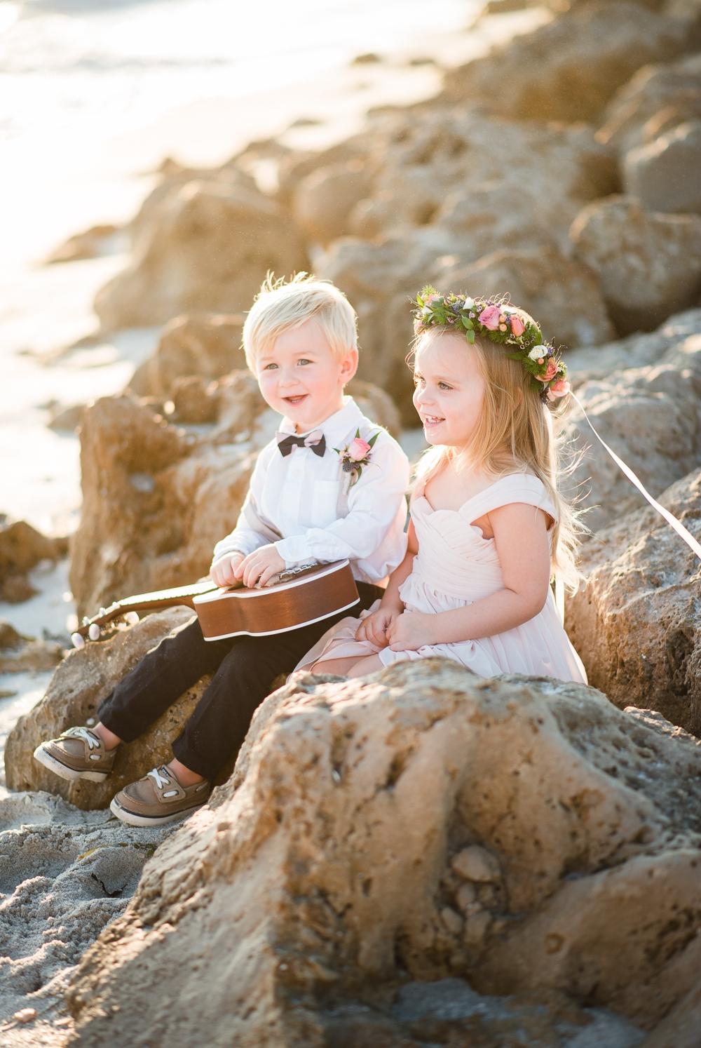2016 HLM Wedding Beach Shoot 15.jpg