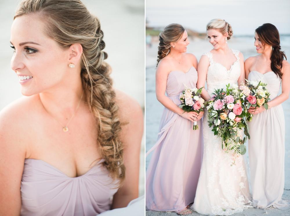 2016 HLM Wedding Beach Shoot 18.jpg