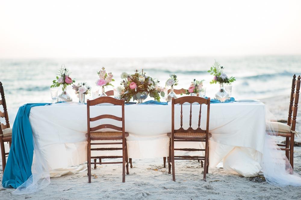 2016 HLM Wedding Beach Shoot 19.jpg