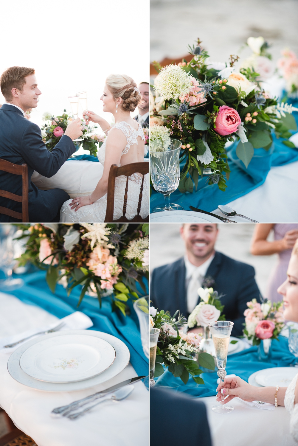 2016 HLM Wedding Beach Shoot 20.jpg