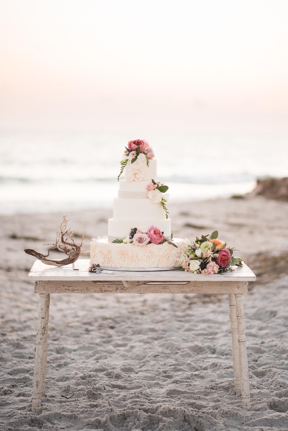 2016 HLM Wedding Beach Shoot 23.jpg