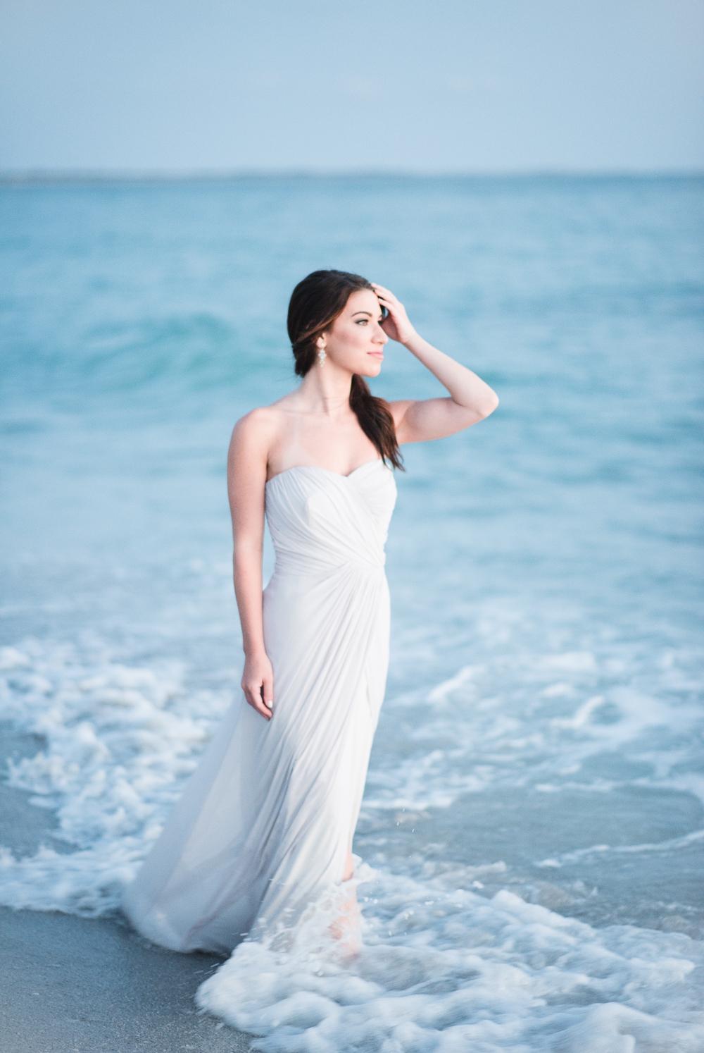 2016 HLM Wedding Beach Shoot 24.jpg