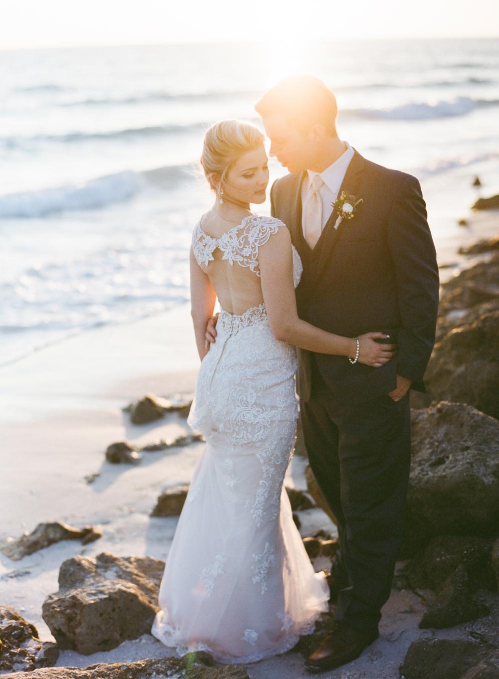 2016 HLM Wedding Beach Shoot 25.jpg