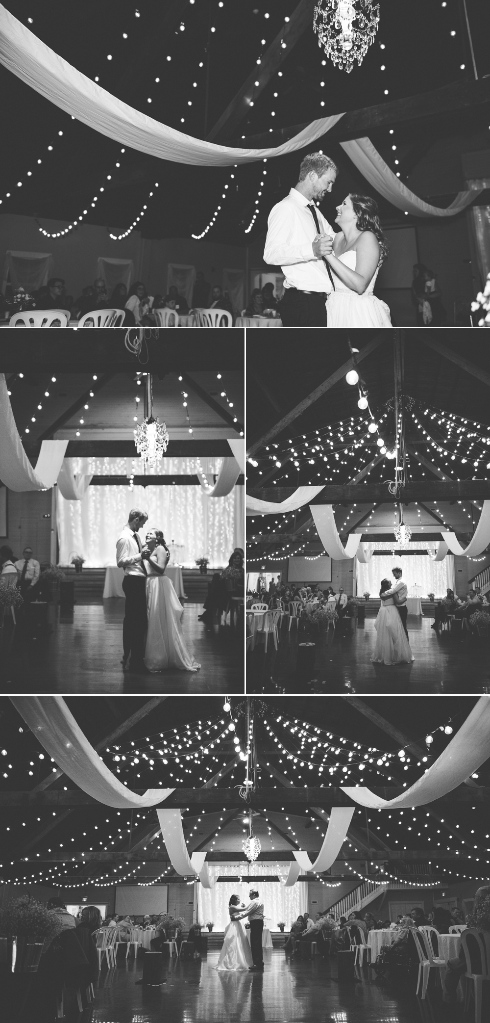 Sophia + Rodney Wedding 20.jpg