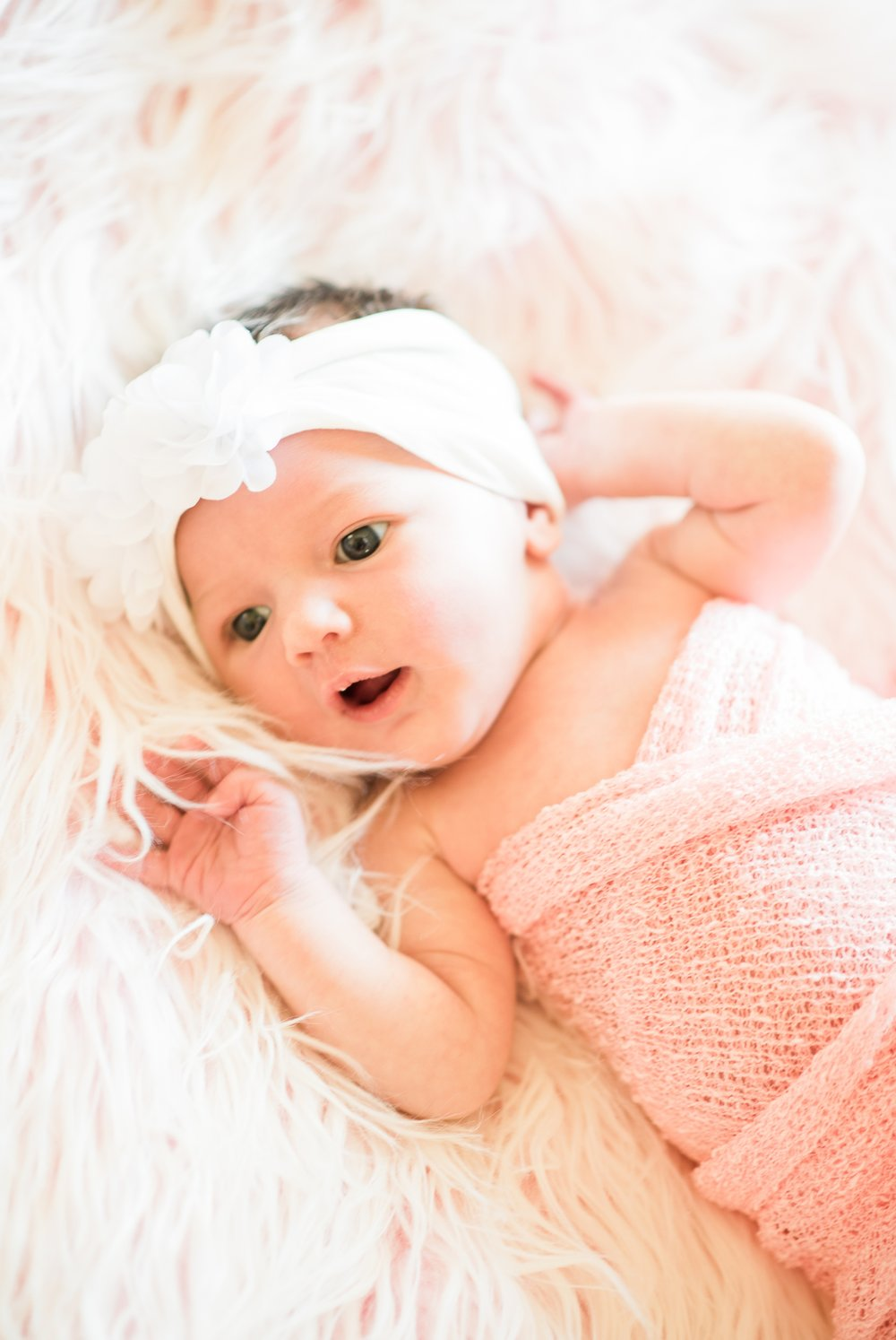 Emory C. Newborn 5.jpg