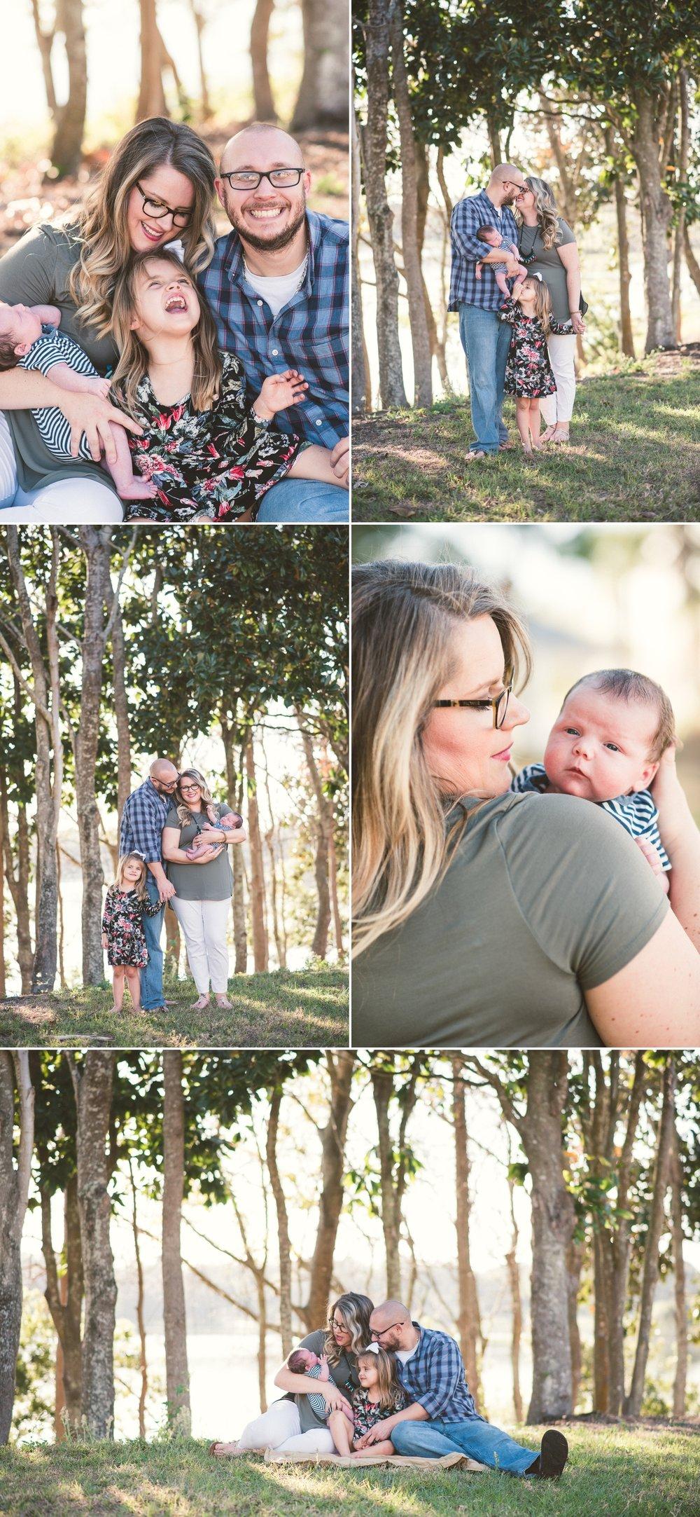 Sandel Family 3.jpg