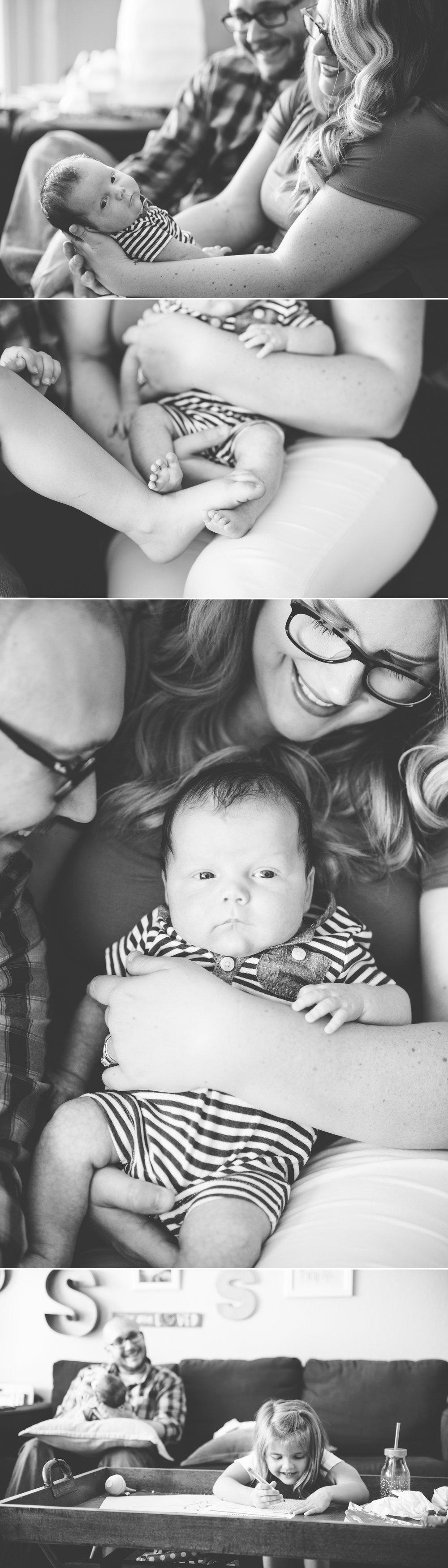 Sandel Family 9.jpg