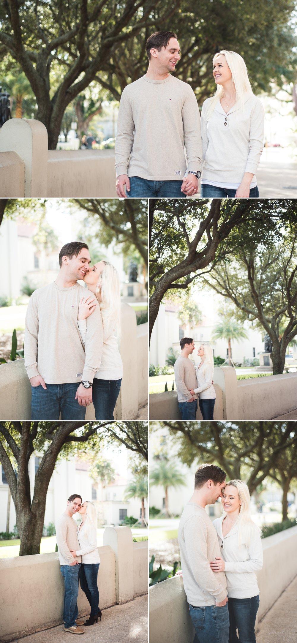 Sarah and Chris Esesh 8.jpg