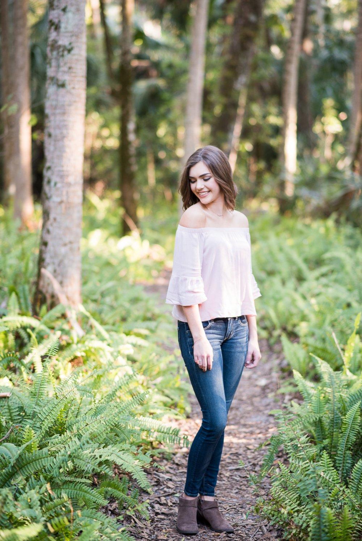Colleen Senior 5.jpg