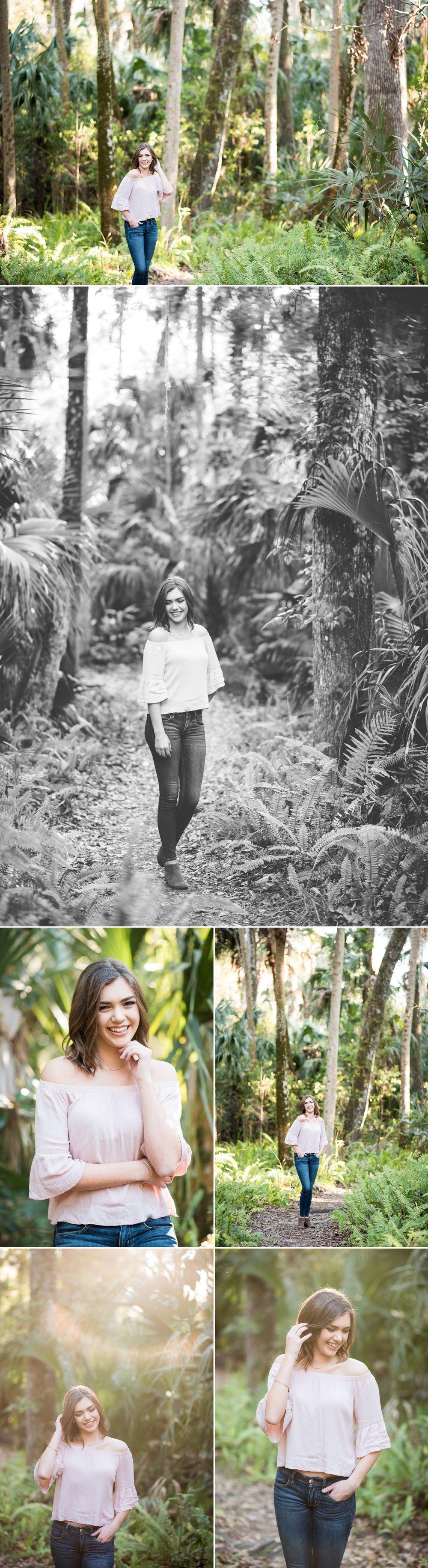 Colleen Senior 4.jpg
