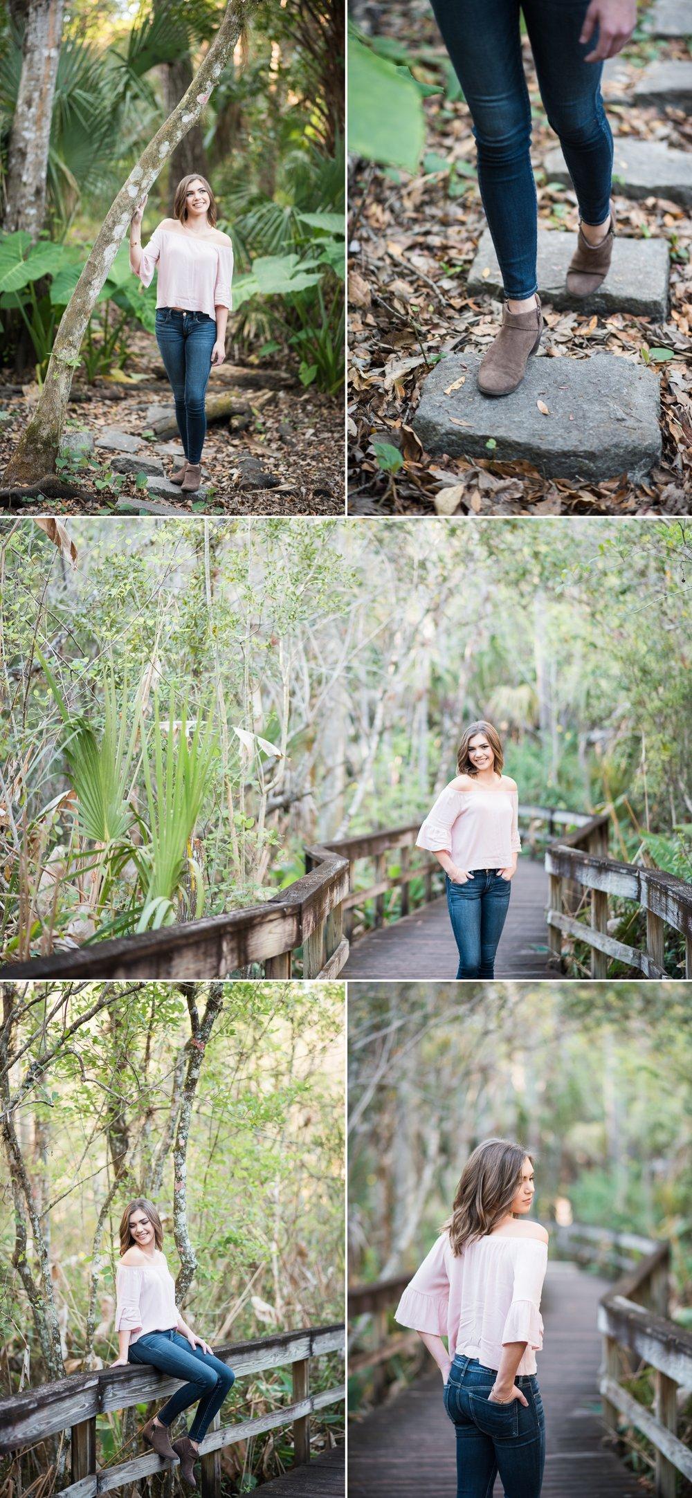 Colleen Senior 8.jpg