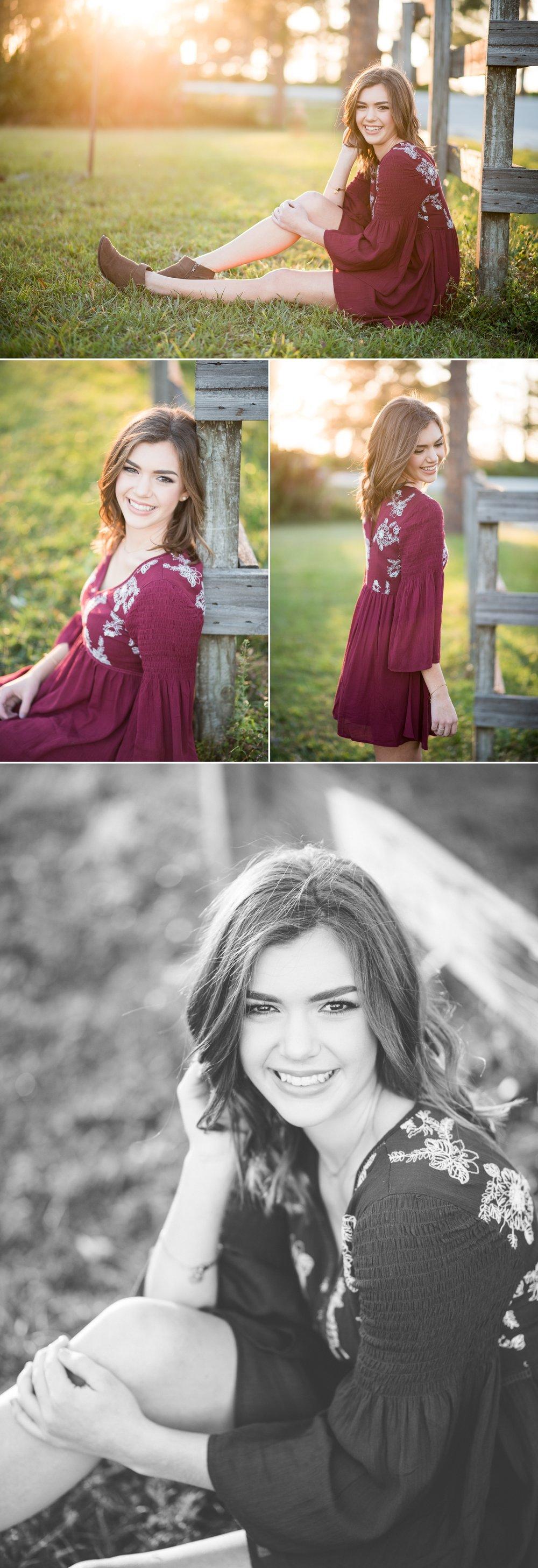 Colleen Senior 11.jpg
