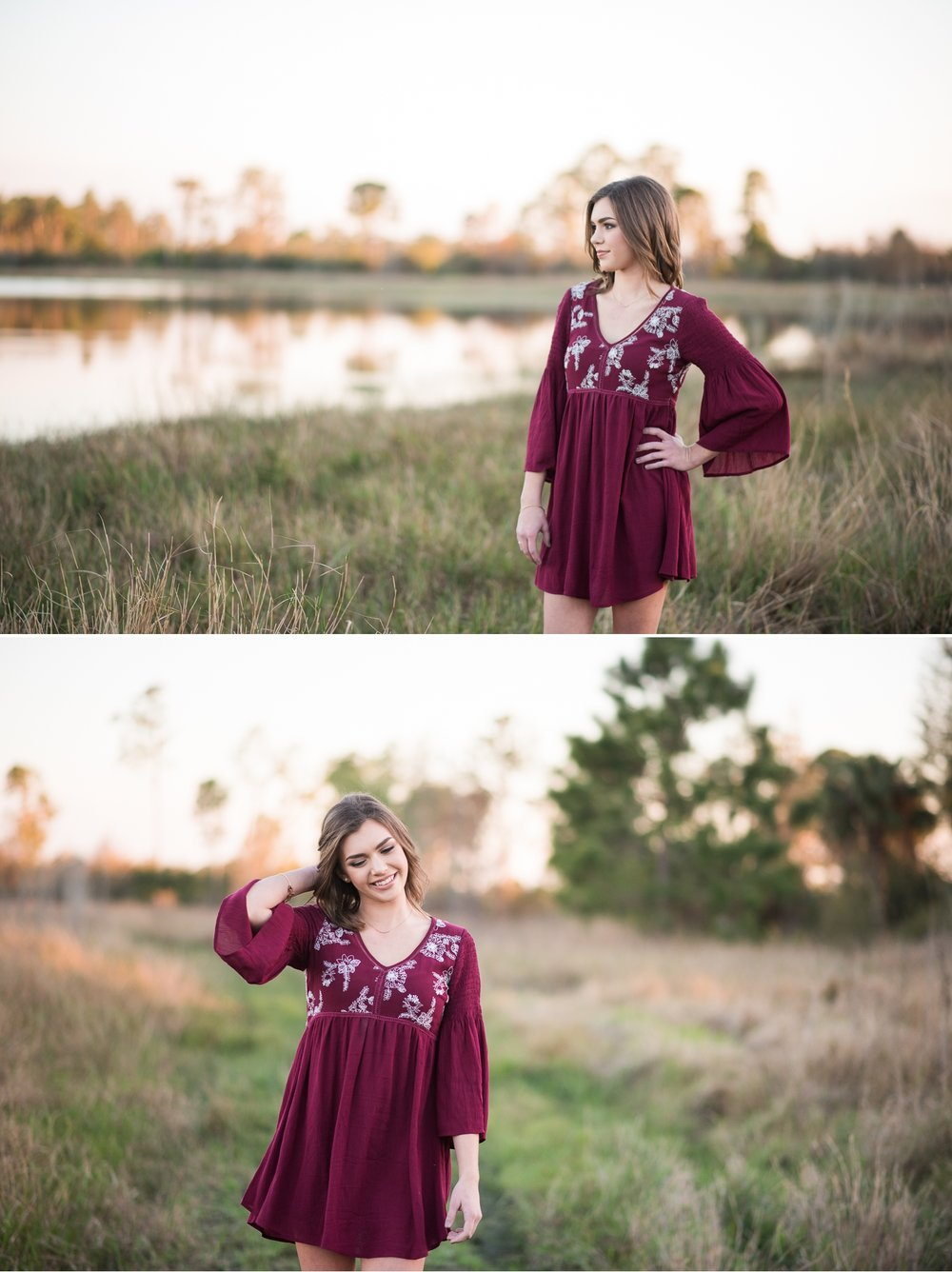 Colleen Senior 15.jpg