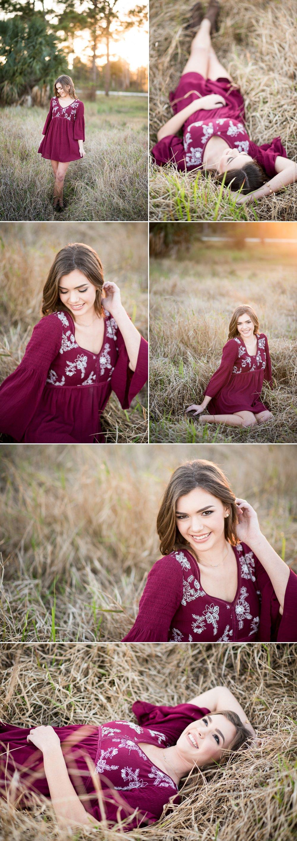 Colleen Senior 13.jpg