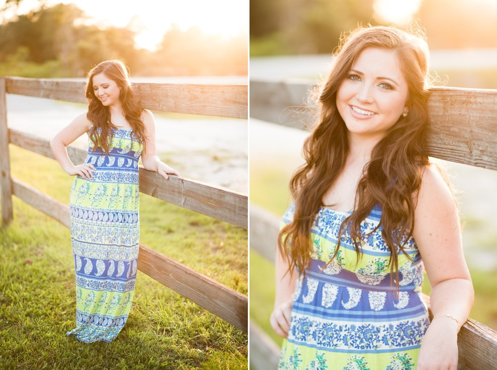 Nicole C. Senior Session 7.jpg