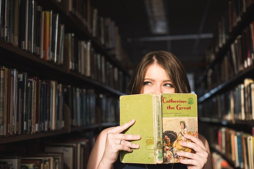 Katie L Senior 4.jpg